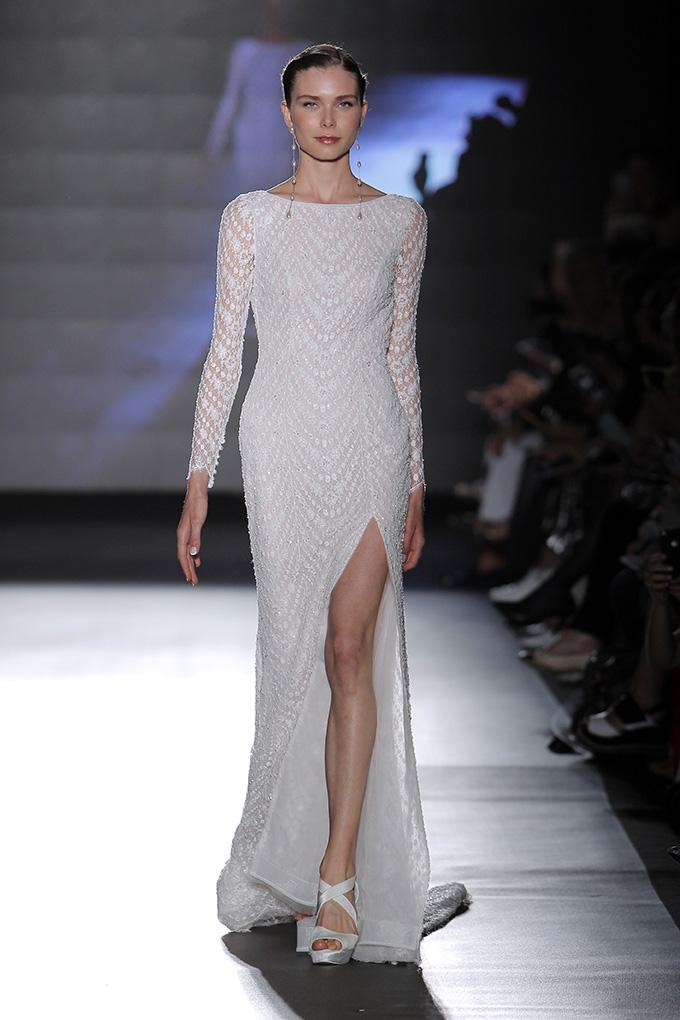 Rosa Clara Sheath Dress