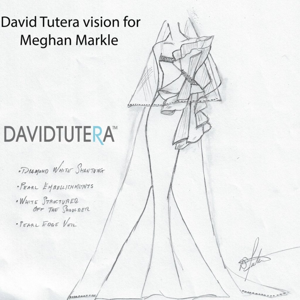 david-tutera-royal-wedding-dress