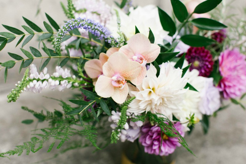 david-tutera-royal-wedding-flowers