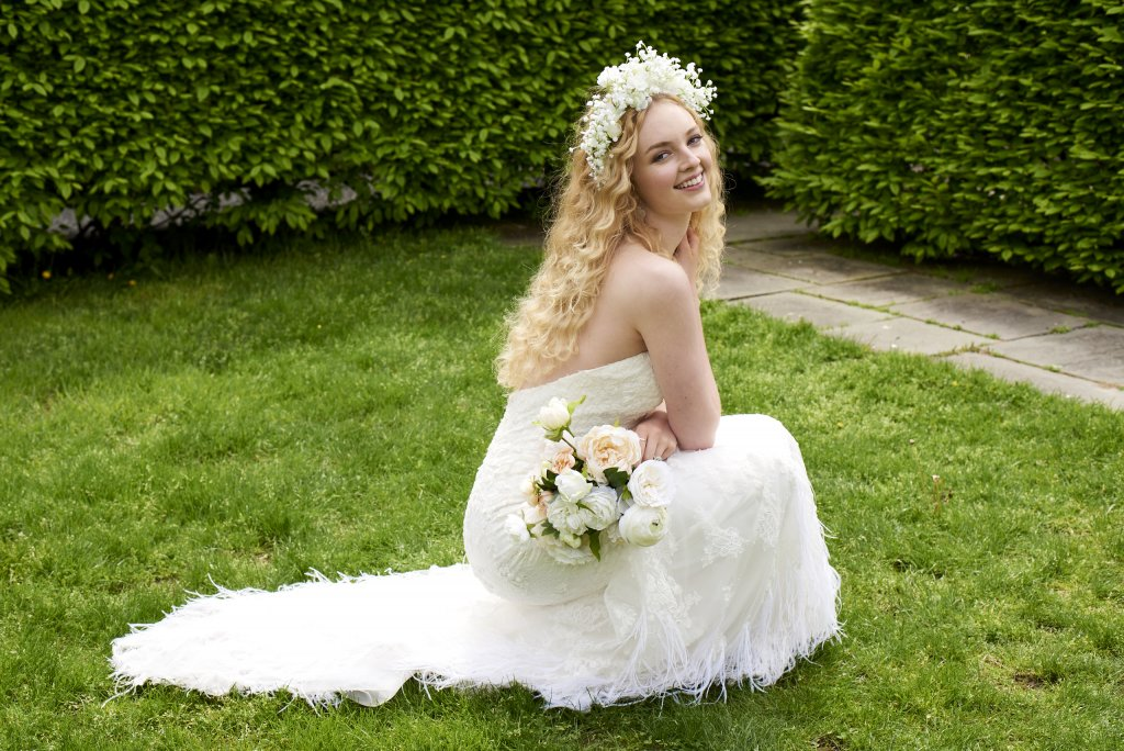 Wedding Contests and Sweepstakes | BridalGuide