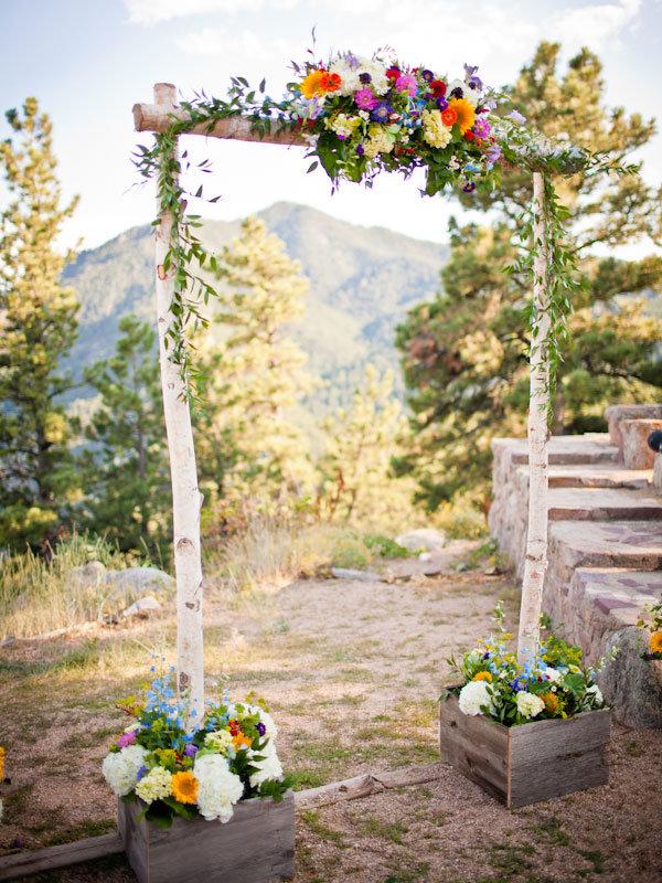 Wedding Ideas Wedding Decor Dream Wedding Arches Weddingideas Outdoor Weddings Flower