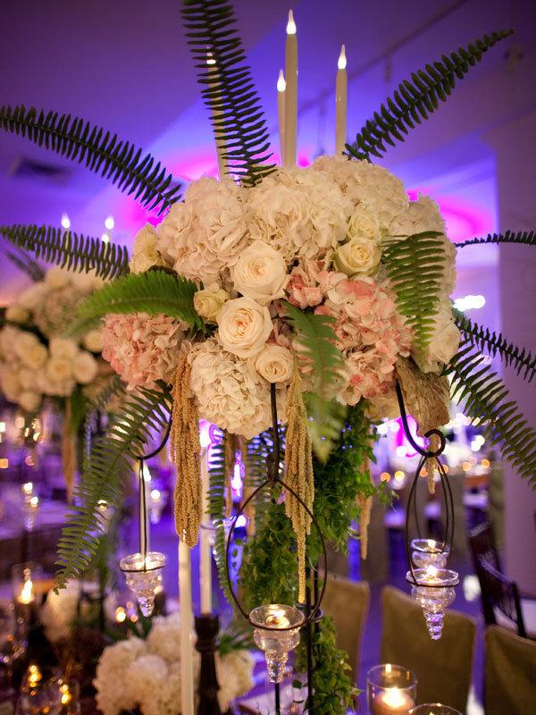 David Tutera Reveals His Wedding Planning Fee Bridalguide