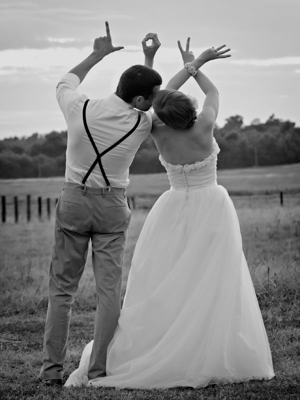 love-wedding-photo.jpg