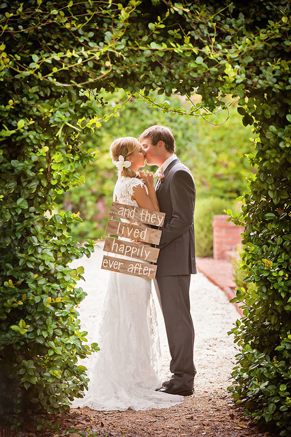 Photo Of The Day Bridalguide