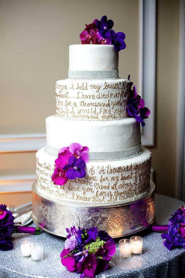 Batman Wedding Cake 90 Lovely Cool wedding cake designs