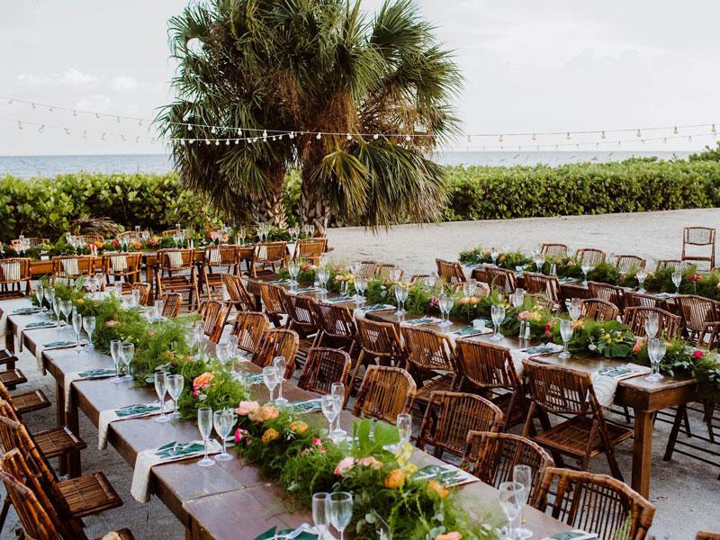 nouveau produit 8ebeb 10bfc Your Sanibel Island Wedding at Sundial Beach Resort & Spa ...