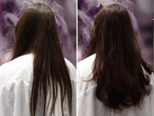http://www.bridalguide.com/sites/default/files/article-images/beauty-%26-fitness/hairstyles/hair-extensions-before-after.jpg
