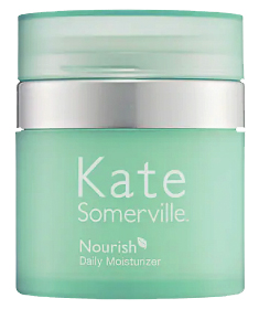 Kate Somerville Nourish Moisturizer