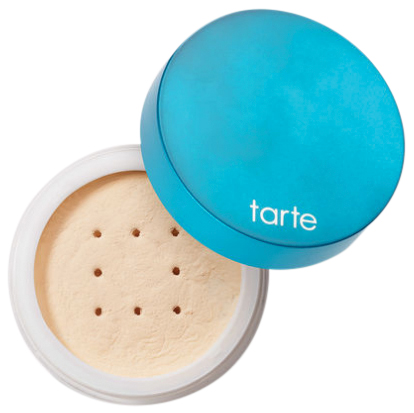 Tarte Cosmetics Filtered Light Setting Powder