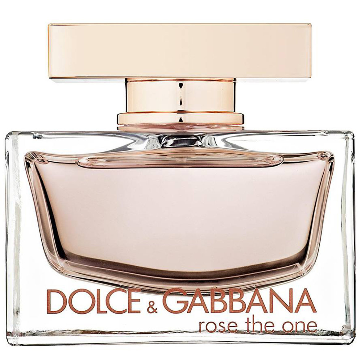 19bf449c Beauty Obsession: Dolce & Gabbana Rose The One Perfume BridalGuide