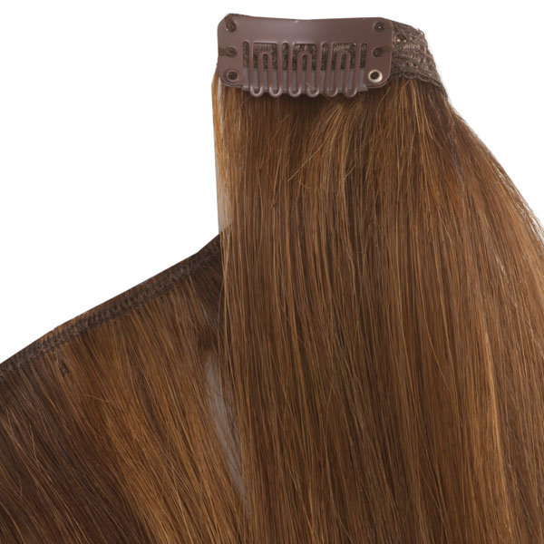 Usa Clip In Hair Extensions 35