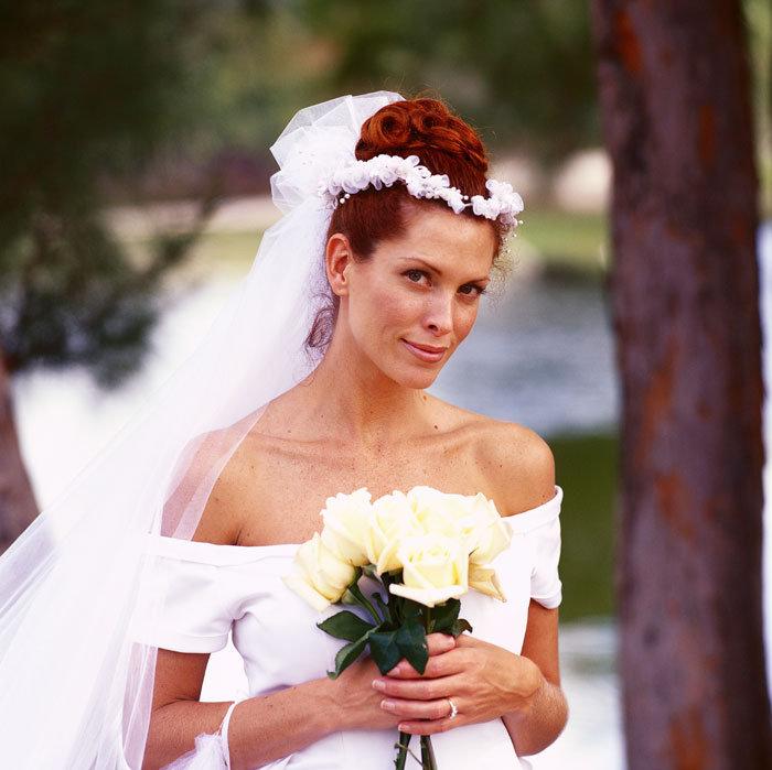 Prepare For Your Walk Down The Aisle BridalGuide
