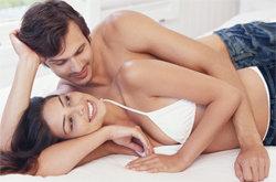 Newlywed Sex Advice 91
