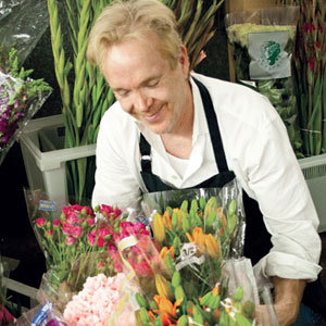 What Are Some Of The Ground Rules For Keeping Wedding Flower Budgets In Check Michael Gaffney Tell Your Florist That