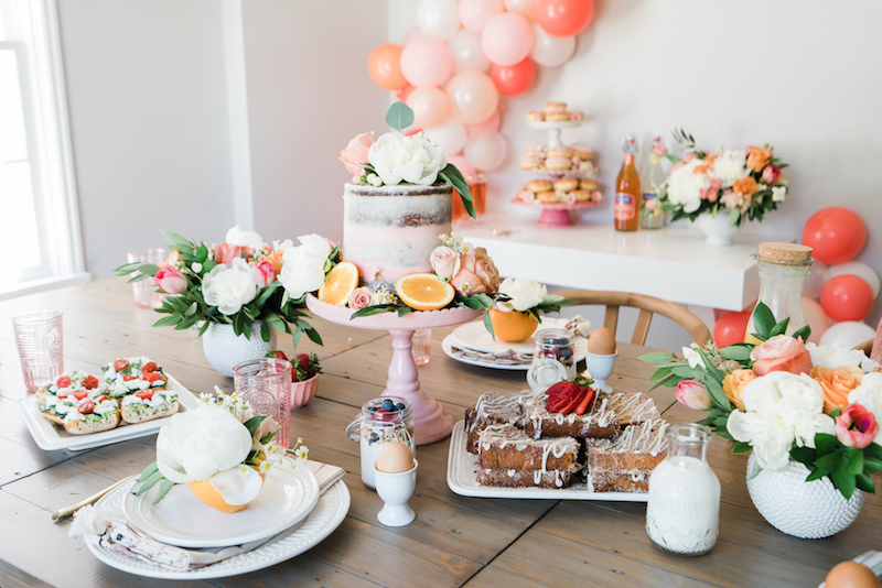 616ccfea28d 15 Tips   Tricks for Throwing a Bridal Shower on a Budget BridalGuide