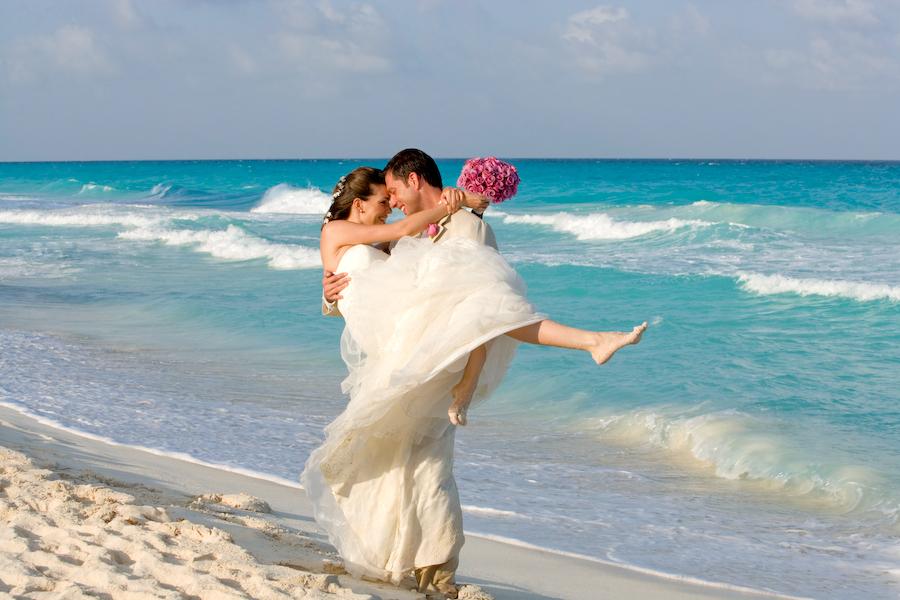 Destination wedding countdown calendar bridalguide destination wedding countdown calendar junglespirit Gallery