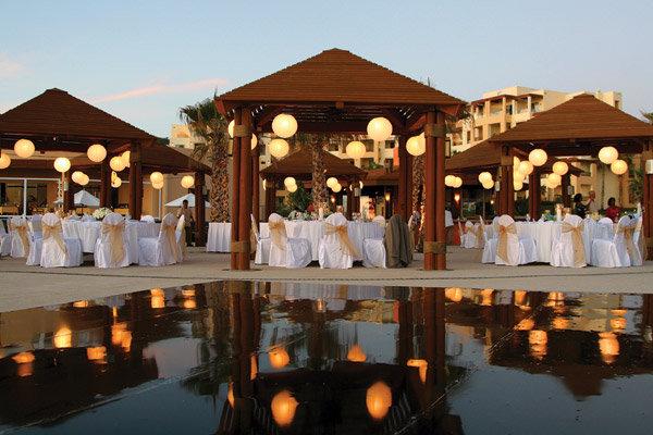 Pueblo Bonita Pacifica Resort And Spa In Los Cabos