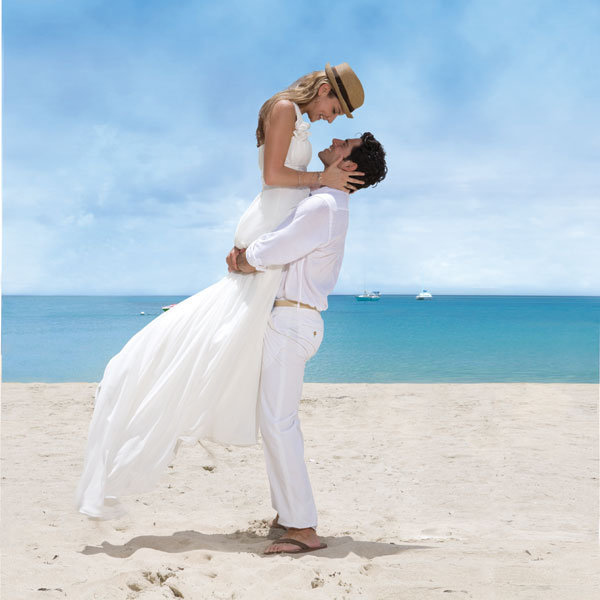 everything you need to know about destination weddings
