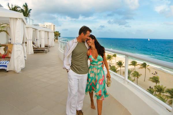 Free Wedding Venues Chicago Wedding Invite Example Wedding Dress S My Wedding Dress And Jons