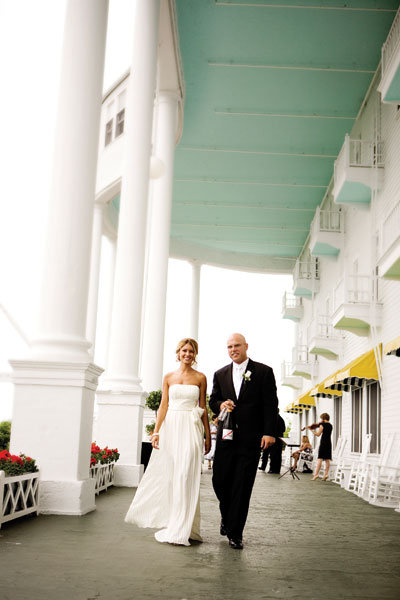 Islands Of America Bridalguide