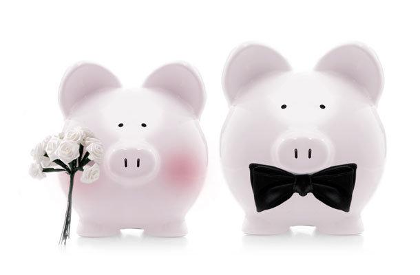 Wedding Budget Q&As | BridalGuide