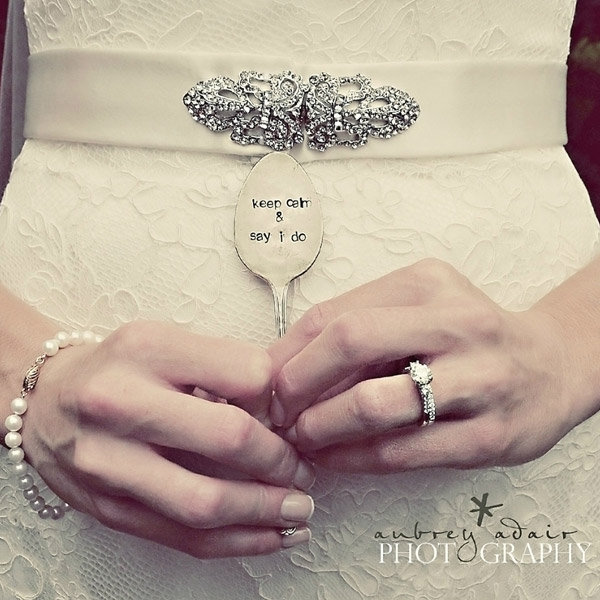 Gift Giving Etiquette For 2nd Wedding : What to Know About Planning a Second Wedding BridalGuide