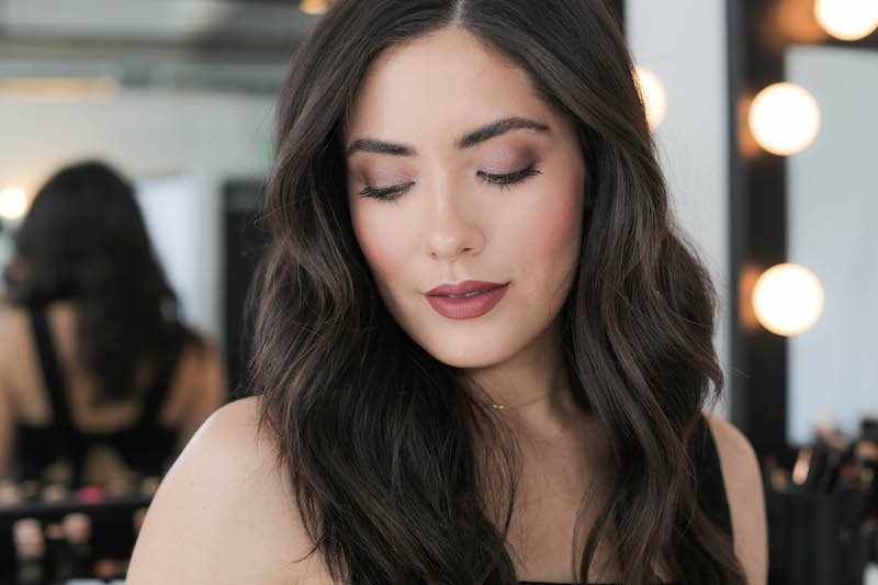 Wedding Makeup Looks.Must Have Wedding Makeup Looks For Fall Bridalguide