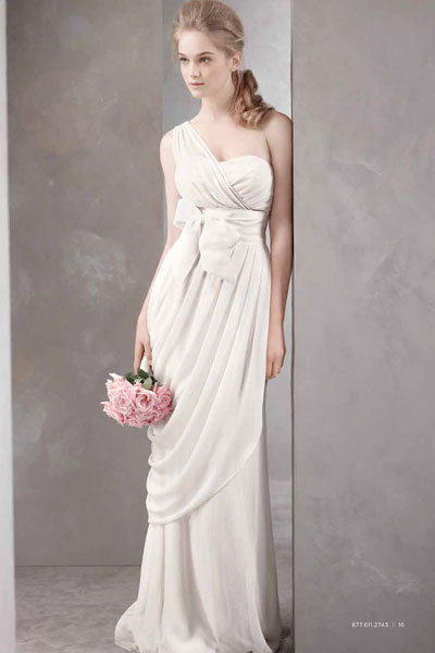 Atlanta Affordable Wedding Dresses