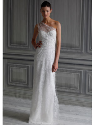 Superior Kohlu0027S Bridal Gowns 59
