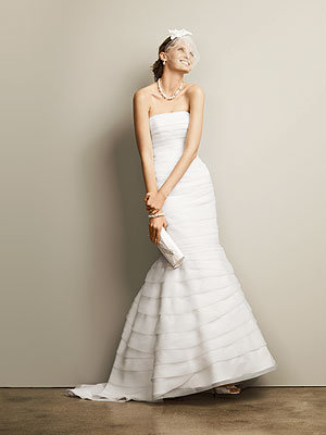 wedding dresses that convert from long to short