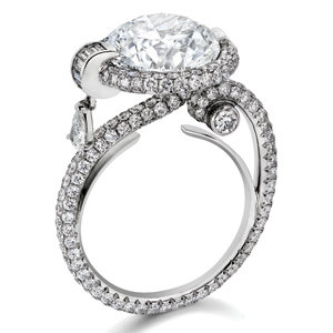 anna hu haute diamond ring