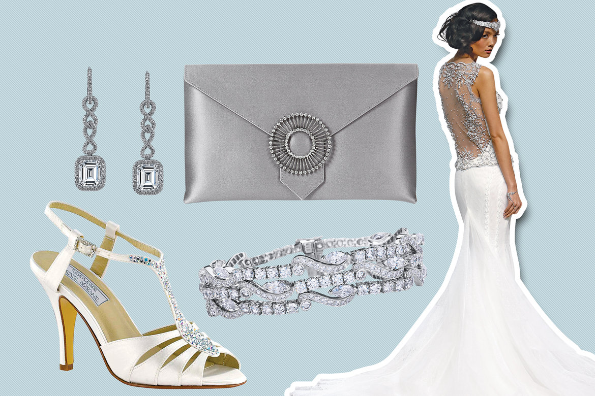 285247fb9 Find the Perfect Gown & Accessories to Match Your Venue BridalGuide