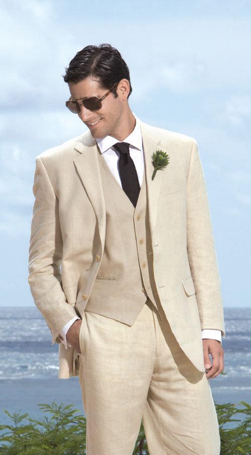 c8c8eb0e2d2a Perfect Suits for Destination Weddings BridalGuide