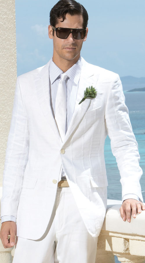 Perfect Suits for Destination Weddings BridalGuide