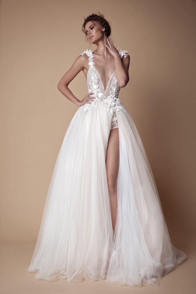 Our top trend predictions for paris hilton 39 s wedding dress for Wedding dress in paris