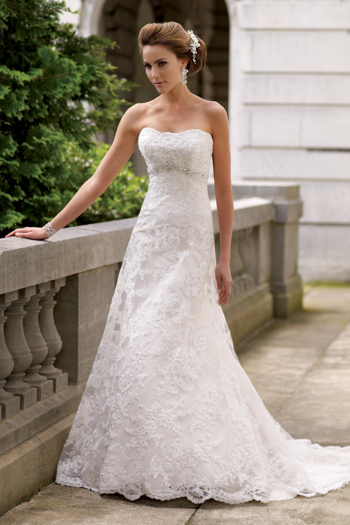 Images of Wedding Dress Sites - Wedding ring ideas-oakvs.com