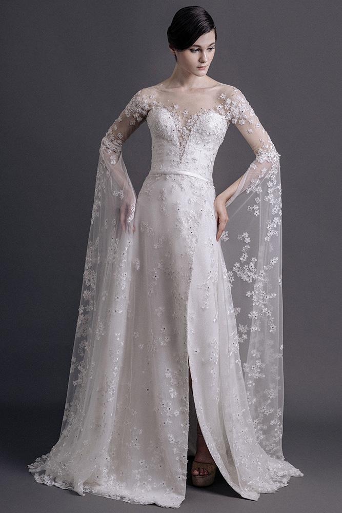 David Tutera S Tips For Finding Your Dream Wedding Dress Bridalguide,Budget Wedding Dresses Brisbane