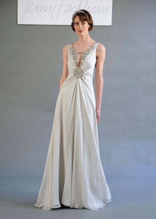 search wedding dresses hjelmcfm