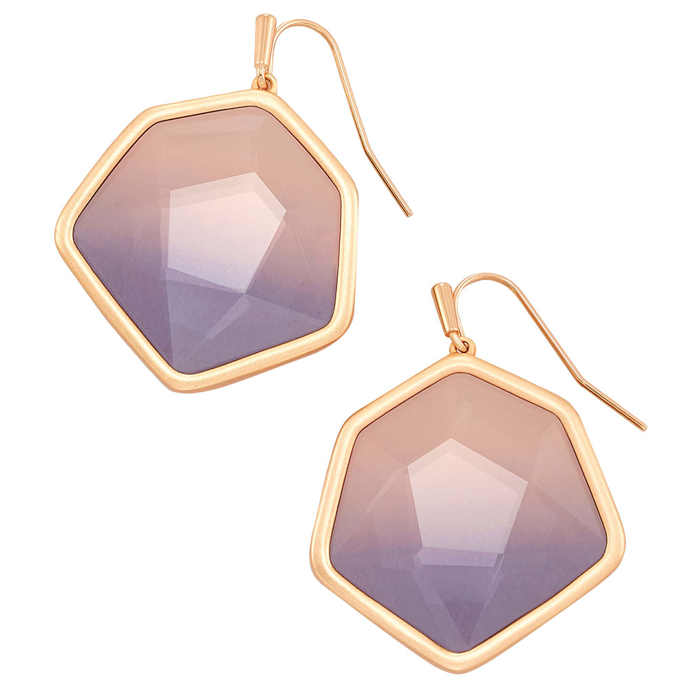 Earrings by Kendra Scott