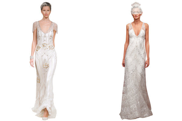 Browse our gown gallery for more gorgeous styles Petite A narrow shape