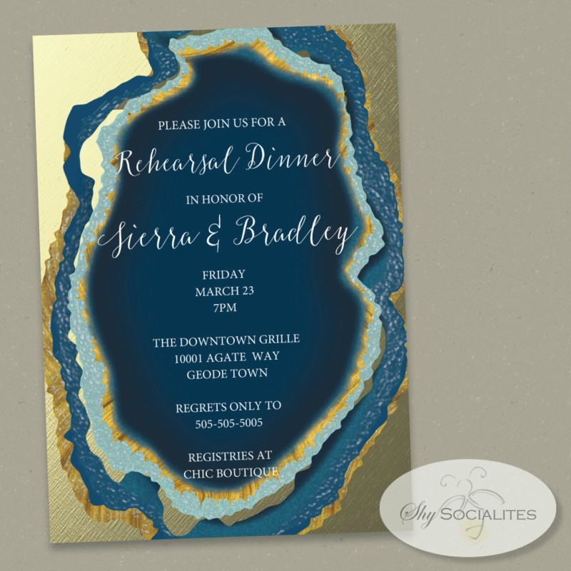 geode-wedding-invites