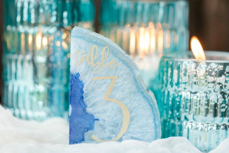 geode-wedding-table-numbers