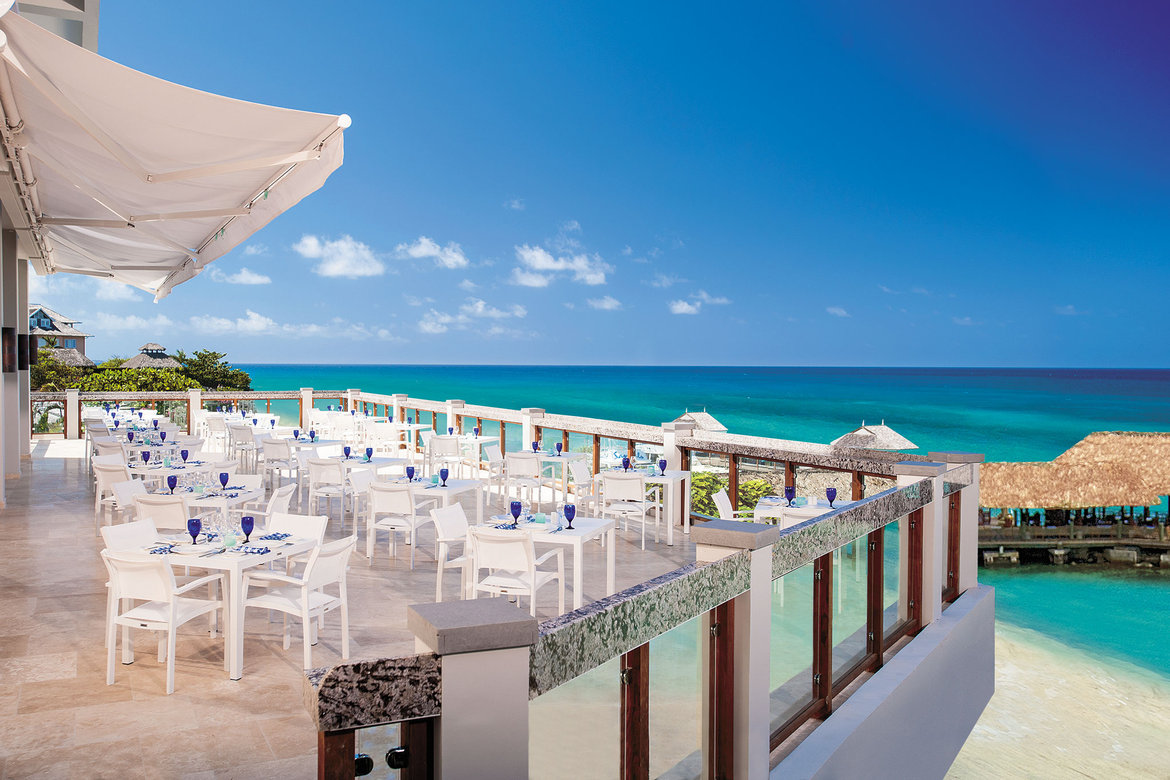 The best all inclusives in jamaica bridalguide for Best locations for all inclusive resorts