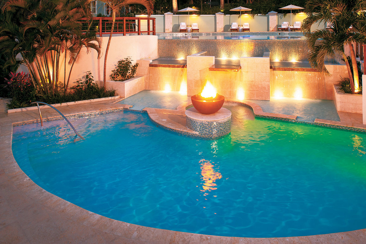 The best all inclusives in jamaica bridalguide for Jamaica all inclusive honeymoon