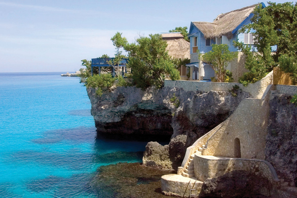 22 top caribbean honeymoon spots page 4 bridalguide for Best honeymoon spots in the caribbean