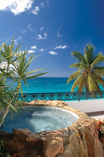 22 top caribbean honeymoon spots page 6 bridalguide for Best caribbean honeymoon locations