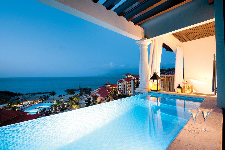 Treasure Islands A Caribbean Honeymoon Guide Bridalguide