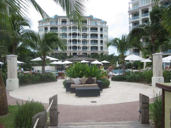 turks and caicos seven stars grace bay