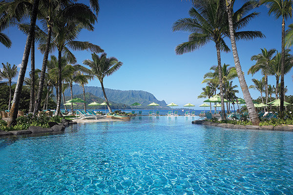 Hawaii Honeymoon: The Best Spots In Maui And Kauai BridalGuide