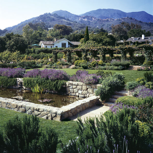 san ysidro ranch rosewood resort